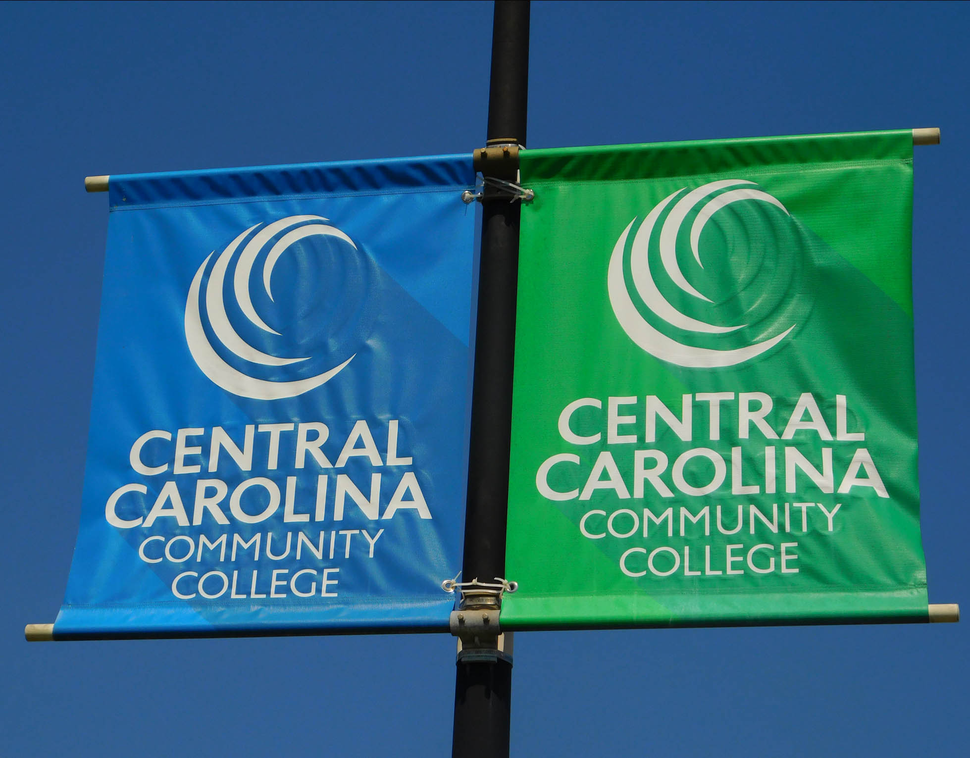 Read the full story, CCCC 8-week classes begin Oct. 15